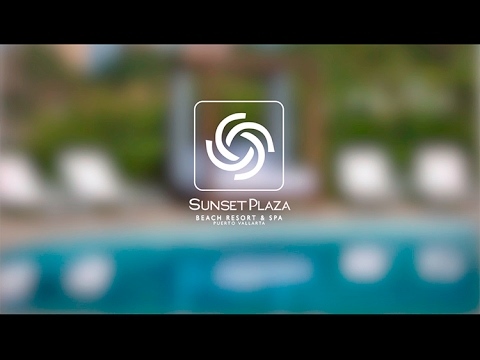 Hotel Sunset Plaza Beach & Resort Spa - App Promo