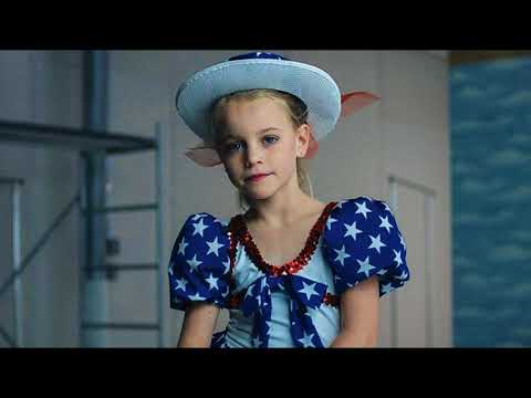 Casting JonBenet   mOviis  hd`2017