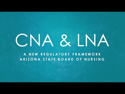 Apply For A License Arizona State Board Of Nursing