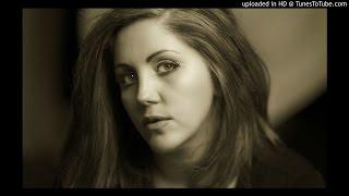 Adele Tribute | J'Adele | Set Fire to the Rain (Adele) | 'Adele at the BBC'