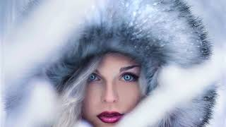 Special Deep House Popular Mix 2018   Best Of Deep House Sessions Music 2018 Dj Jambo