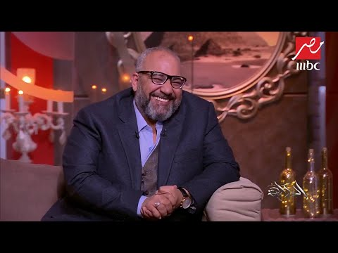 'مبخدش 3 دقائق في الاتفاق'.. بيومي فؤاد يكشف سر الاقبال الكبير عليه من قبل المنتجين