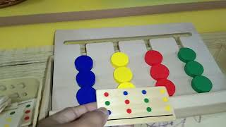 Shelf Activities | For 5 yr | Language & Math - Long vowel, Blends, Spell | Addition, Multiplication