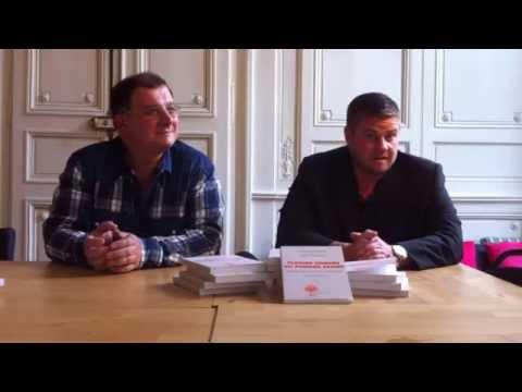 Plaisirs cuisinés ou poisons cachés | Gilles-Éric Séralini et Jérôme Douzelet