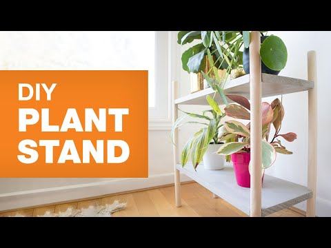 diy-plant-stand:-how-to-build-plant-shelves