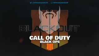 Call of Duty: Black Ops 4 / PS4 Gameplay / Blackout / LONG STREAM BEFORE I LEAVE!