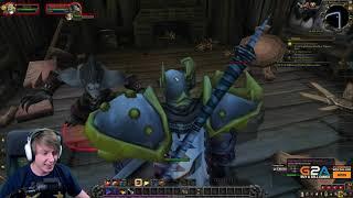 TOKSYCZNOŚĆ W POLSCE - World of Warcraft: Battle for Azeroth
