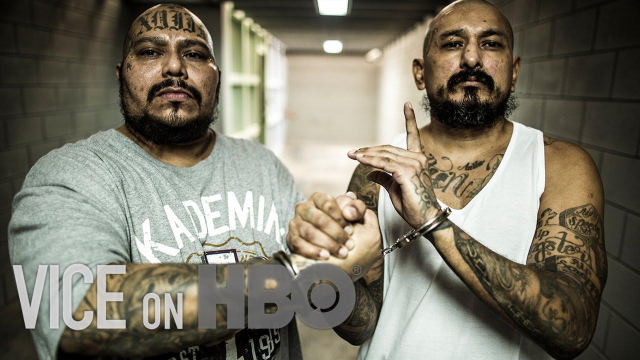 Download How Gangs Control Honduras