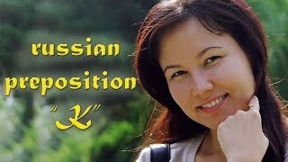 Russian grammar for foreigners . Let