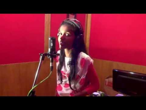 Ammaikkoru Tharattu - Pooja Prem | Malayalam Light music | Lalitha Ganam | Youth festival song