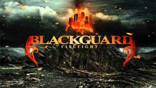 Watch Blackguard Sarissas video