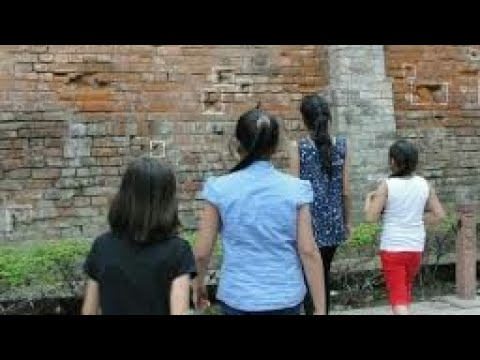 jallianwala bagh real images in video