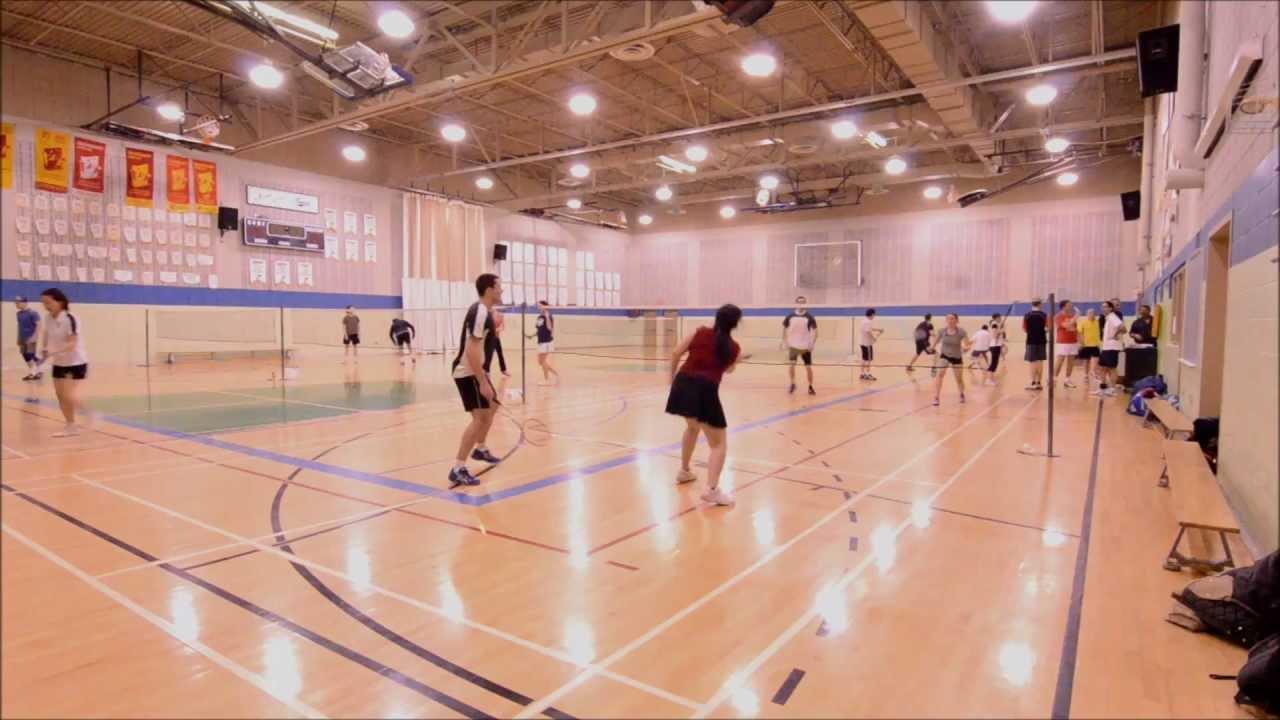 Montréal Volleyball - Home | Facebook