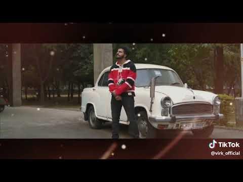 Tyson Sandhu || Kada Ohh Bnda || WhatsApp Status Latest Song By Oyebinnu