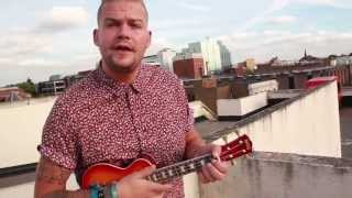 DEANE ROY - THE THREE DATE RULE (OFFICIAL VIDEO) A.K.A: THE FINGERING SONG