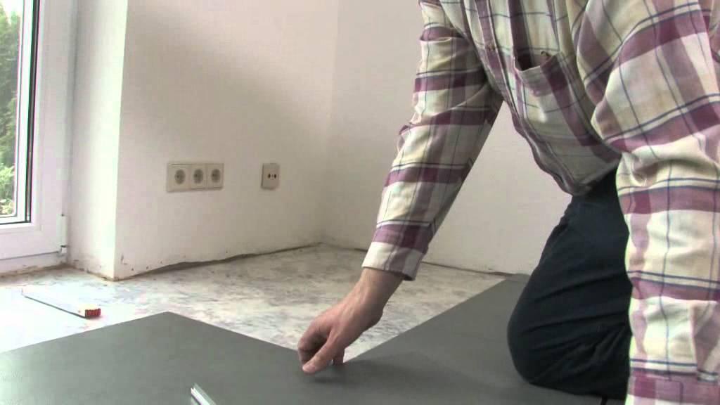 Produktvideo Ks System Ceralu Fur Innenbereich