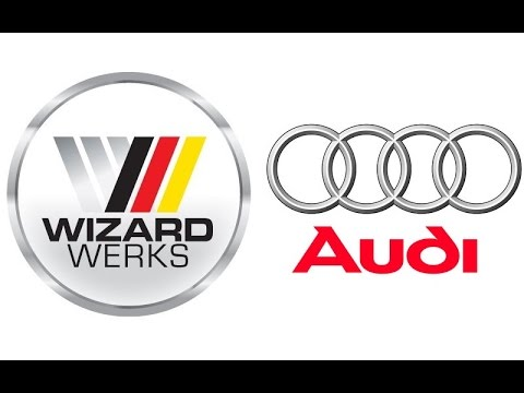 Top Chicago Audi Repair & Mechanic Services, Auto Body, Collision, Paint