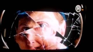 Реклама сухариков Хрусteam/Павел Воля в роли Шерлока/ вгадай смак хрусteam, вигравай 50 000 грн