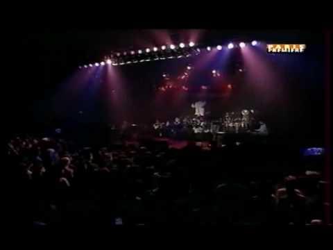 Jamiroquai - Mr Moon -  Beat Specials Show (1994 ) HQ