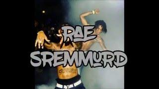 Rae Sremmurd - No Type *Slowed & Bass Boosted 29Hz* by DJ BREE…