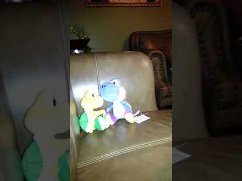 This Video Shouldnt Egg-siste