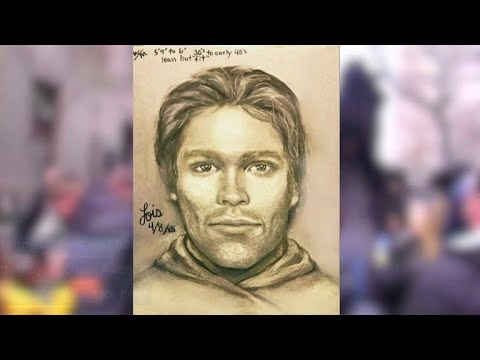 After Stormy Daniels and attorney release sketch, internet begins guessing game
