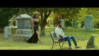 BANJARA MANN | VICKYY KOHHLI | Bollywood Song Video | Hindi Song