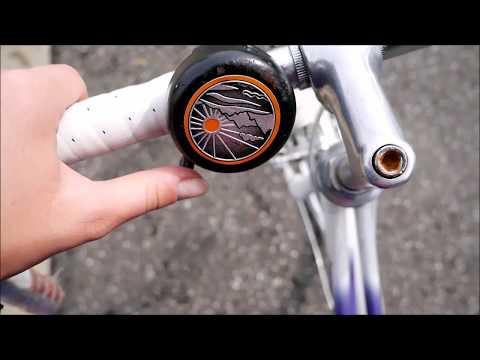Как перевозить велосипед в поезде в Германии