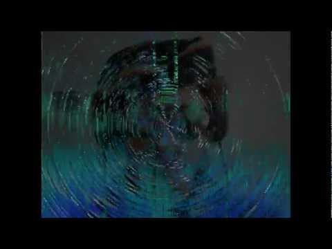 Clöse - Elektro Punk