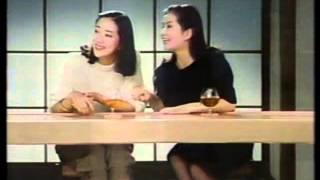 山田五十鈴 古手川祐子 松原千明 久野綾希子 エビータ.