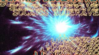 �������� ���� Hyperspace with Solaris BlueRaven, 01 07 2014 Hour One Grant Cameron ������