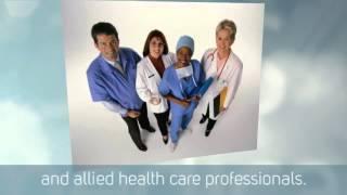 Doctor Jobs in Dubai Via Jobs4Medical(, 2015-06-27T08:54:31.000Z)