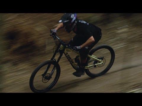 Trek C3 Project Summer Video Series ft. Ryan Howard