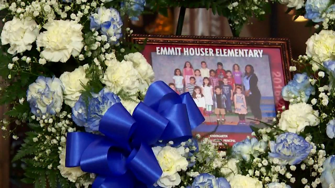 Funeral held for three children killed in house fire in tamina youtube funeral held for three children killed in house fire in tamina izmirmasajfo