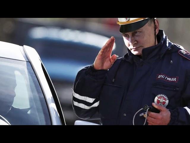 ПДД РФ. Урок № 12 - Общие обязанности водителей. Водитель при ДТП обязан. Водителю запрещается.