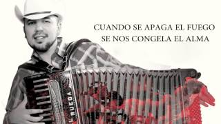 """FIDEL RUEDA - """"HASTA LA MIEL AMARGA"""" (Música del Pueblo)"""