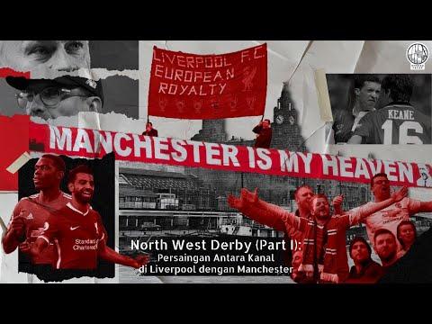 North West Derby: