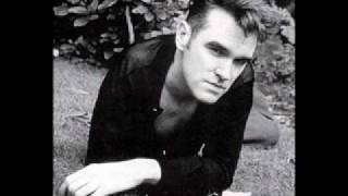 Morrissey - Disappointed