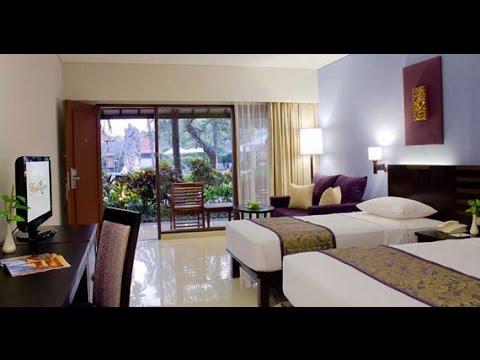 Hotel Murah Batu Malang