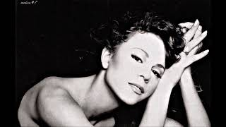 Mariah Carey - Do You Think Of Me (HQ Lossless)