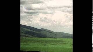 Longlake - Smoke Signal
