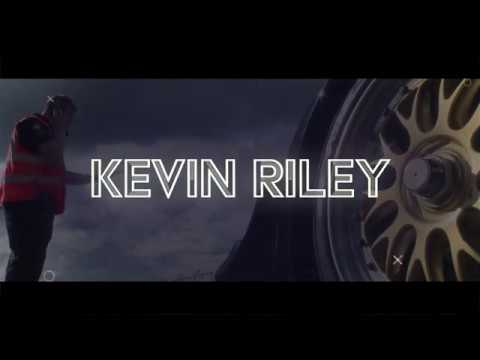 The Long Interview: Kevin Riley