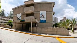 Universidad Nueva Esparta