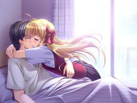 Fortune Arterial「AMV」- Kiss Me