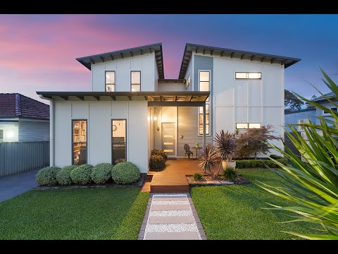 Caringbah | 14 Balfour Avenue | Pulse Property Agents