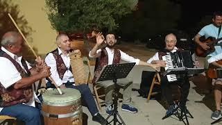 Tradizioni Amiche: la Festa della Musica accoglie l'estate