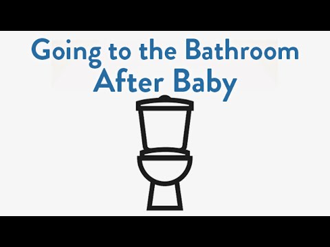 postpartum-101:-going-to-the-bathroom-after-baby-|-cloudmom
