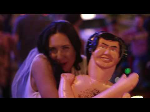 Swear and Shake - Blouses - Lyric Video