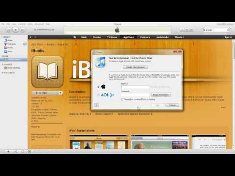 how to download in ipad without payment method