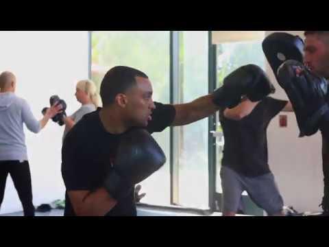 Training hard is what we do. Krav Maga Worldwide self-defense, fitness, and fight programs!